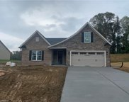 240 Shadow Trail, Clemmons image