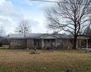 42960 Jones Rd, Bay Minette image