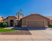 4525 E Angela Drive, Phoenix image