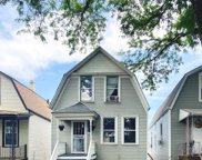 3511 South Mozart Street, Chicago image