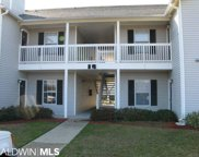 6194 St Hwy 59 Unit L-6, Gulf Shores image
