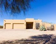 28507 N 141st Street, Scottsdale image