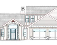 14100 N Panorama Pkwy Unit 59, Heber City image