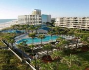7205 Thomas Drive Unit E-702, Panama City Beach image