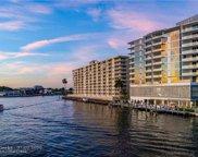 435 Bayshore Drive Unit PH1001, Fort Lauderdale image