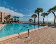 1085 Bald Eagle Dr Unit D302, Marco Island image
