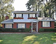 1709 Horry St., Conway image