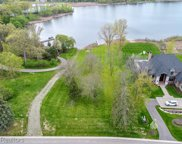 2641 TURTLE SHORES, Bloomfield Twp image