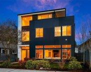 504 31st Avenue E, Seattle image