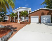154 Lookout Point Drive, Osprey image
