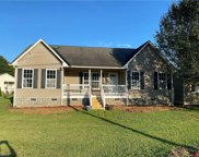 1200 Rankin Mill Road, McLeansville image