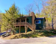 526 Nathans Nook Rd, Townsend image