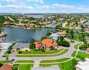 430 Cottage Ct, Marco Island image