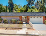 4989 Somam Ave, Old Town image