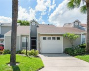 126 Northshore Circle, Casselberry image