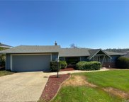 17     Beverly Drive, Oroville image