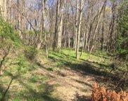 7326 State Route 19 Unit Unit 7 Lot 185, Mount Gilead image