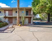 6125 E Indian School Road Unit #100, Scottsdale image