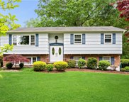 36 Dover  Road, Clarkstown image