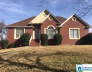 7300 Weatherford Trc, Trussville image