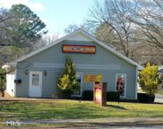 620 N Tennessee St, Cartersville image