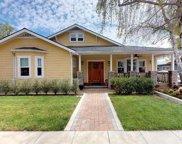 883     Venable Street, San Luis Obispo image
