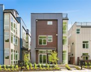 2404 E Dexter Ave N, Seattle image