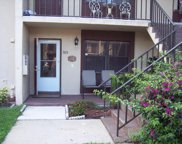 5975 Forest Hill Boulevard Unit #105, West Palm Beach image