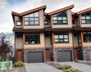 222 Riva Heights, Bighorn image