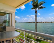 6085 Bahia Del Mar Circle Unit 272, St Petersburg image