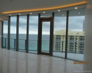 17475 Collins Ave Unit #2003, Sunny Isles Beach image