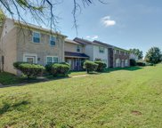 1301 Neelys Bend Rd Unit #C20, Madison image
