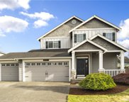 6914 287th Place NW, Stanwood image