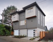 8360 18th Ave NW, Seattle image