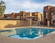 3810 N Maryvale Parkway Unit #2030, Phoenix image