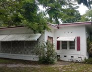 2916 Sunrise Boulevard, Fort Pierce image