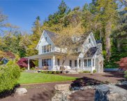 10646 NE South Beach Dr, Bainbridge Island image