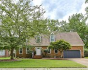 2133 Tall Pines Bend, Southeast Virginia Beach image