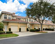 3055 Horizon Ln Unit 1701, Naples image