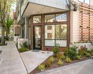 1115 34th Avenue Unit #B, Seattle image
