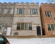 1926 N Leclaire Avenue Unit #1, Chicago image