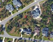 487 Laurel Valley Dr., Shallotte image