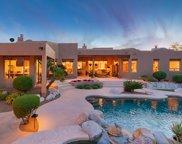 10665 E Sonoran Vista, Tucson image