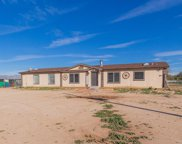 17626 W Bethany Home Road, Waddell image