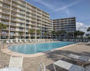 24522 Perdido Beach Blvd Unit 2201, Orange Beach image