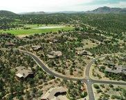 11995 Cooper Morgan Trail, Prescott image