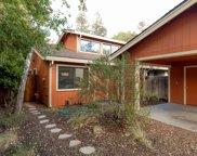 529  Flicker Avenue, Davis image