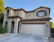 10341 W Toronto Way, Tolleson image