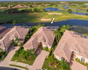 1114 Grand Cay Drive, Palm Beach Gardens image