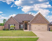 2357 Tallgrass Circle, Bossier City image